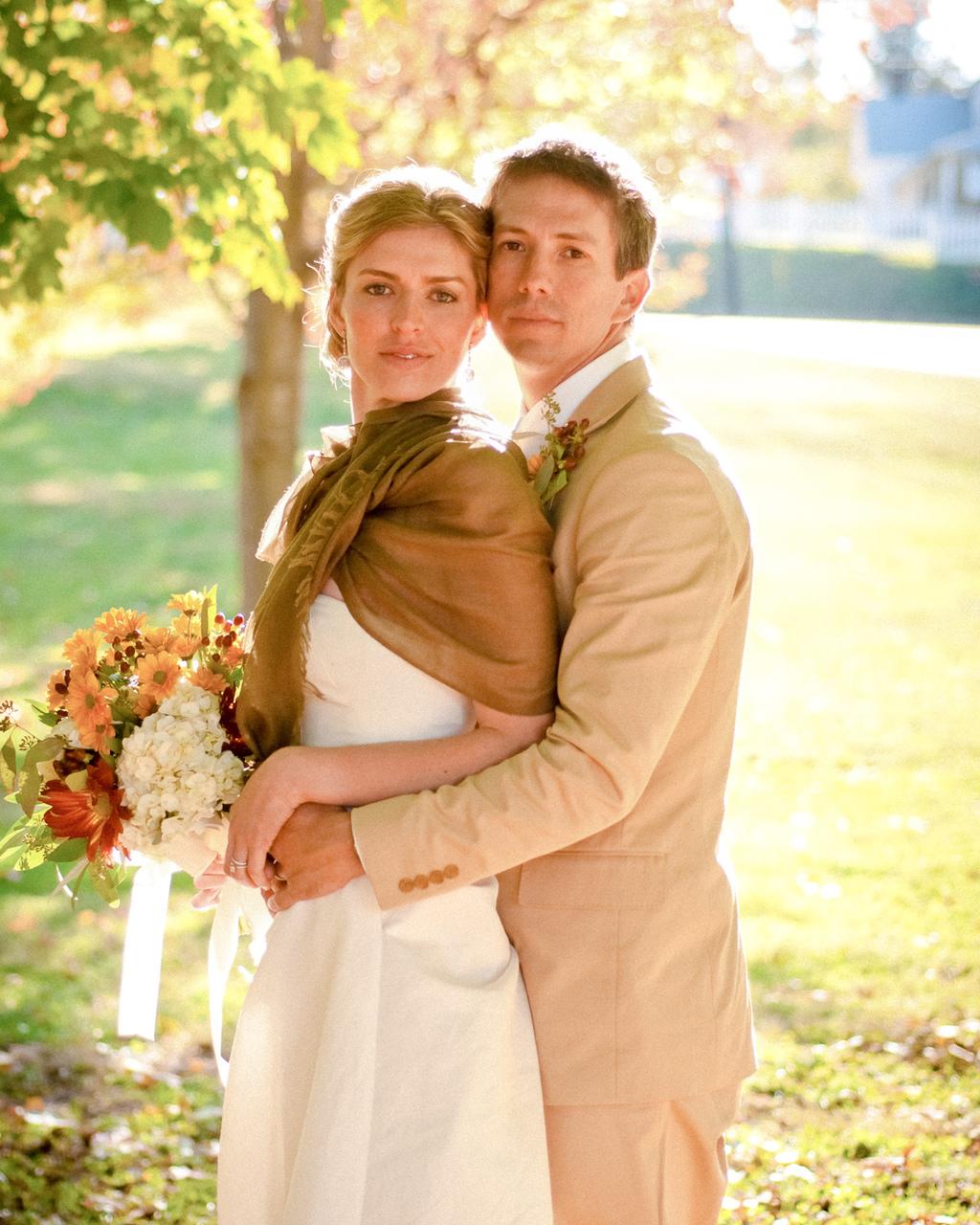 Bellingham%20wedding%20photography-23.full