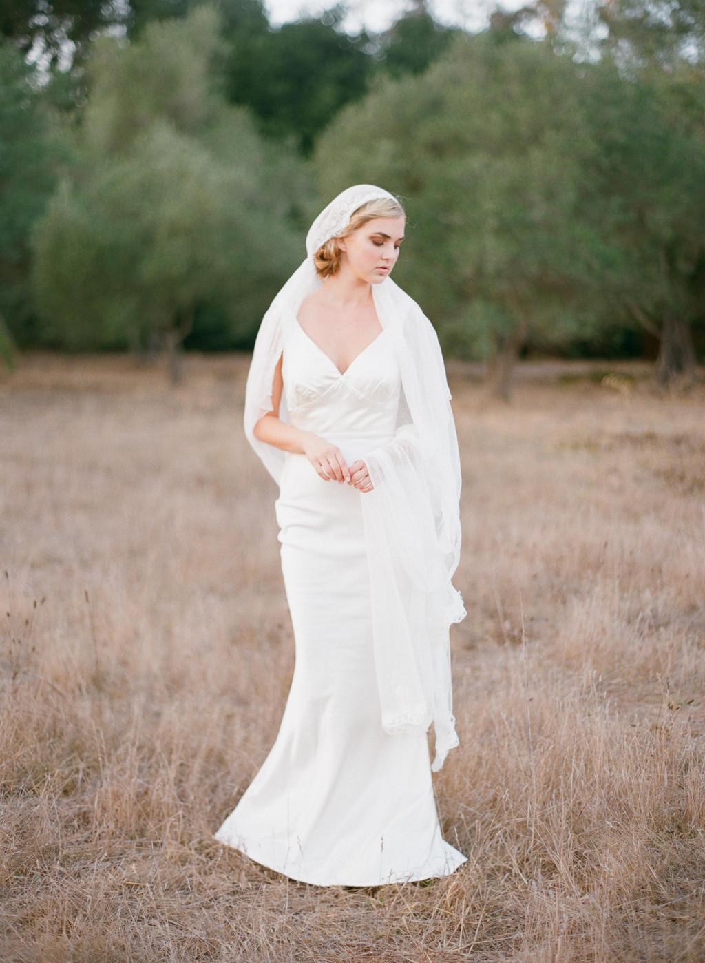 Vidonia-2013-wedding-dress-v-neck.full