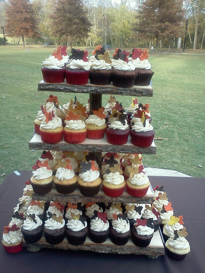 Wedding%20cupcakes%20rustic%20for%20fall.full