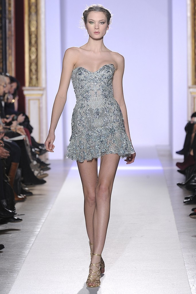 2013-couture-wedding-dress-inspiration-from-zuhair-murad-10.full