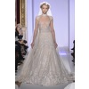 2013-couture-wedding-dress-inspiration-from-zuhair-murad-25.square
