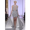2013-couture-wedding-dress-inspiration-from-zuhair-murad-13.square