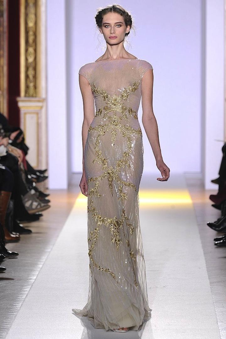 2013-couture-wedding-dress-inspiration-from-zuhair-murad-2.full