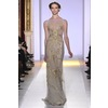 2013-couture-wedding-dress-inspiration-from-zuhair-murad-2.square