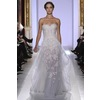 2013-couture-wedding-dress-inspiration-from-zuhair-murad-17.square