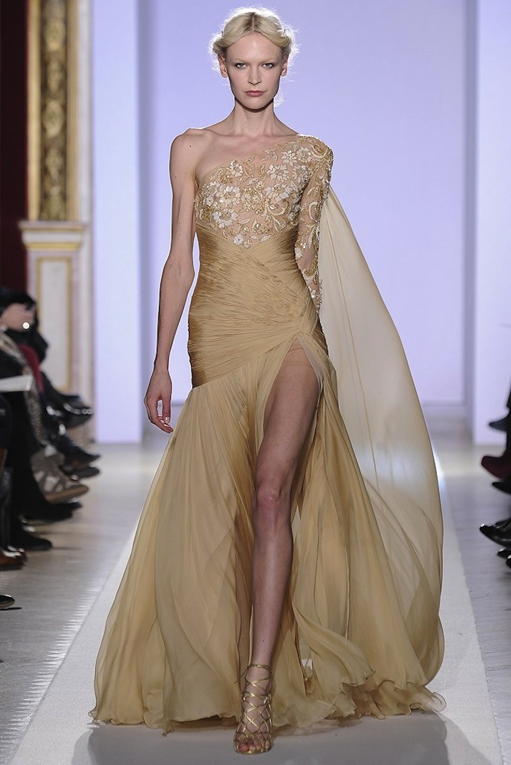 2013-couture-wedding-dress-inspiration-from-zuhair-murad-1.full