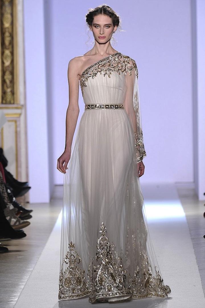 2013-couture-wedding-dress-inspiration-from-zuhair-murad-18.full
