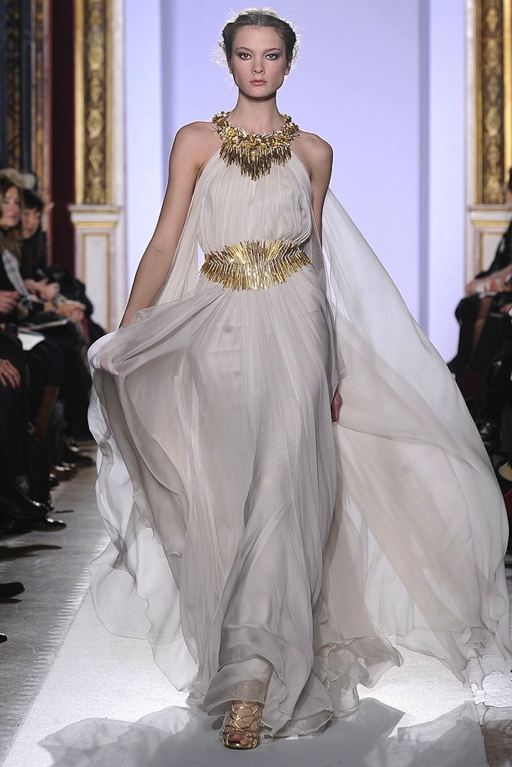 2013-couture-wedding-dress-inspiration-from-zuhair-murad-20.full