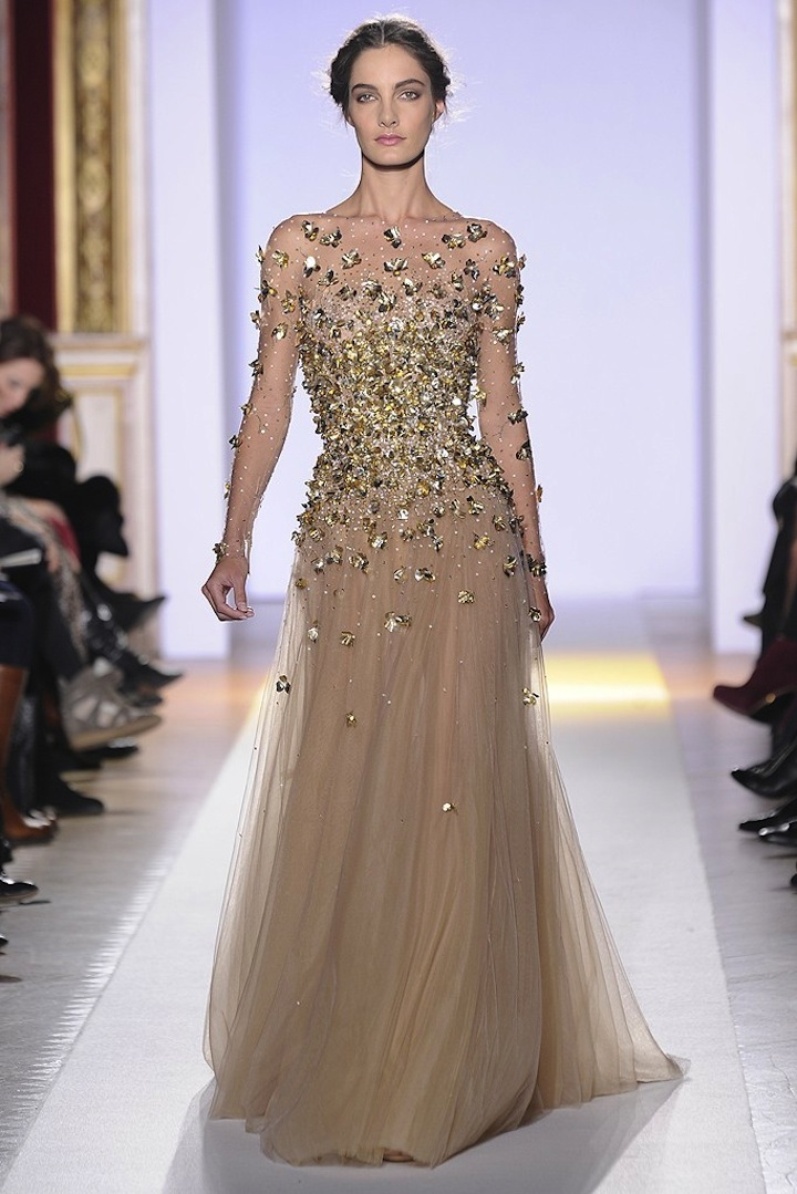 2013-couture-wedding-dress-inspiration-from-zuhair-murad-9.full