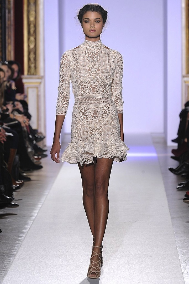2013-couture-wedding-dress-inspiration-from-zuhair-murad-6.full