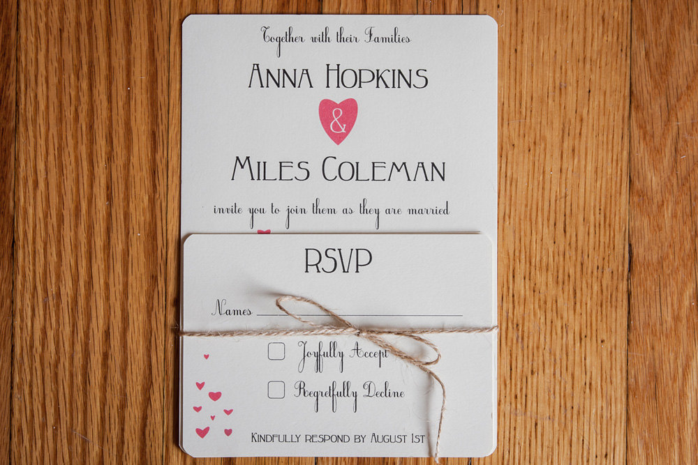 Simple-wedding-invitations-with-heart-design.original