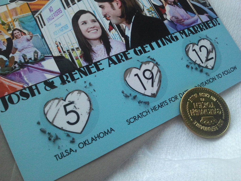 Scratch-off-wedding-save-the-date-hearts-design.full