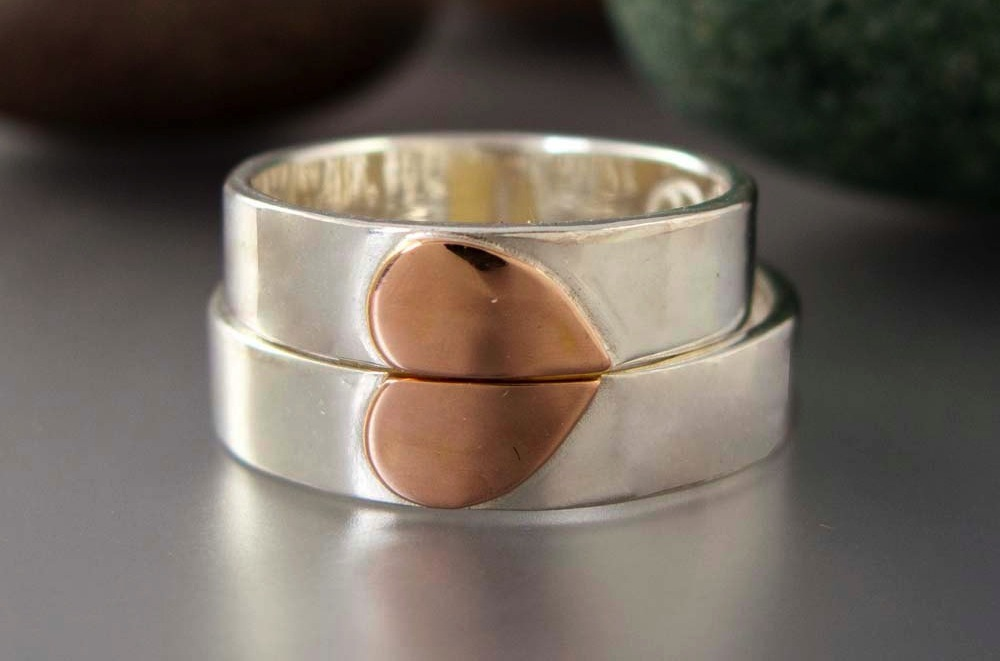 His-and-hers-heart-wedding-bands.full