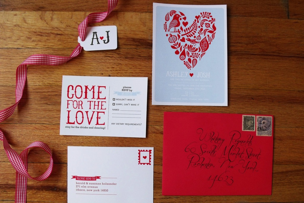 Bright-heart-wedding-invitation-suite.full