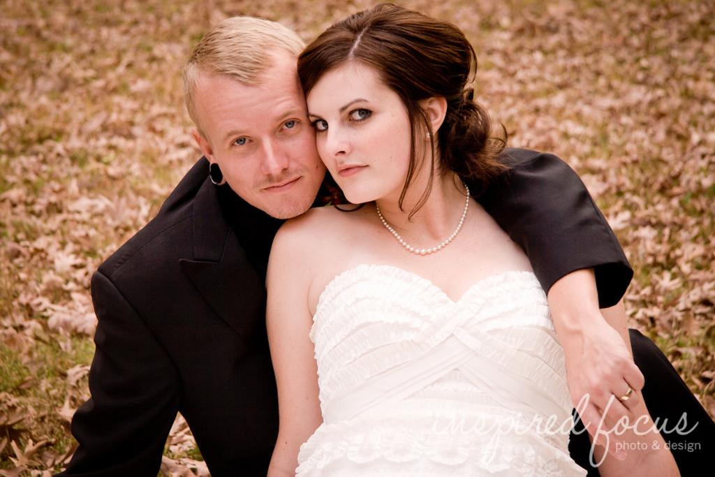 2011.10.21_weddings2011%20earlier_0043.full