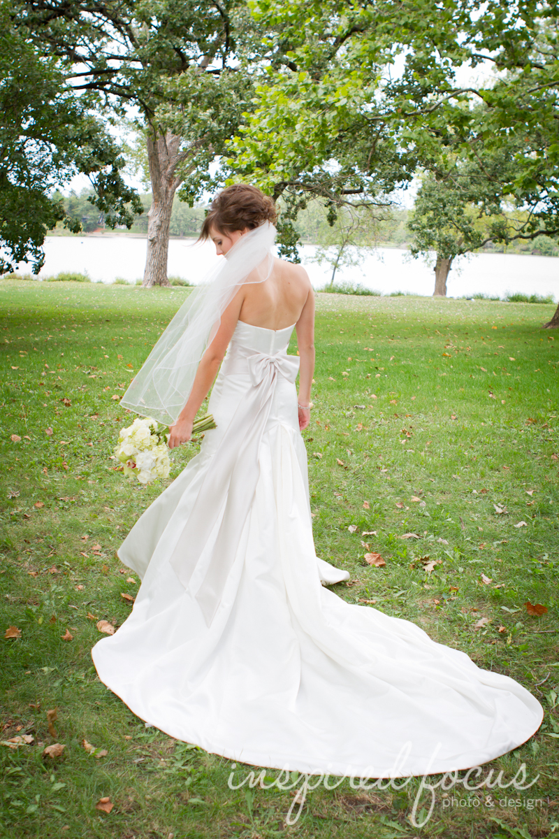 2012.09.01_Alaina WillWedding_405