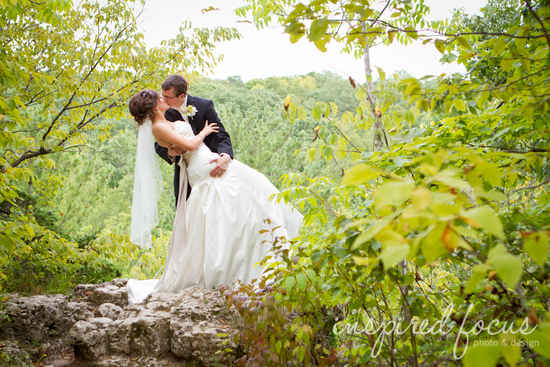 2012.09.01_Alaina WillWedding_234-2