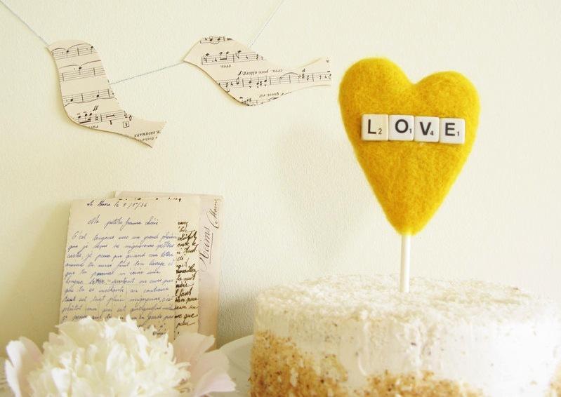Scrabble-love-wedding-cake-topper.full