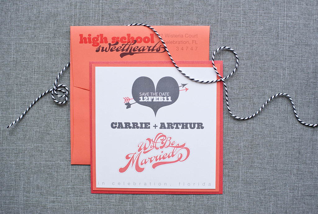 Love-themed-wedding-invitations-gray-coral-white.full