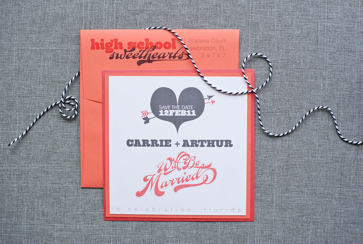 love-themed-wedding-invitations-gray-coral-white.original