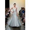 2013-wedding-dress-by-ines-di-santo-lucrezia.square