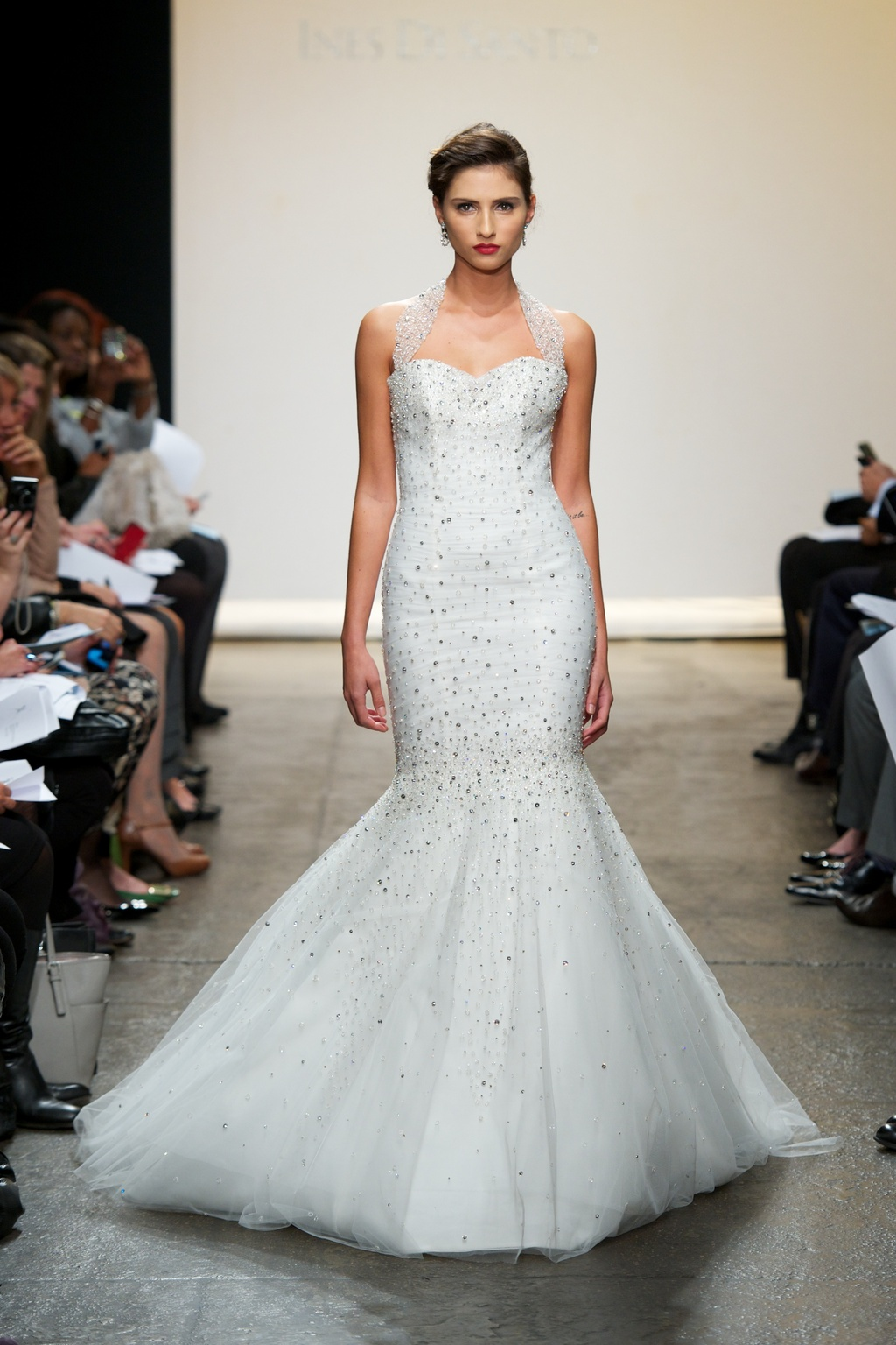 2013-wedding-dress-by-ines-di-santo-bellina.full