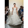 2013-wedding-dress-by-ines-di-santo-jacomina.square