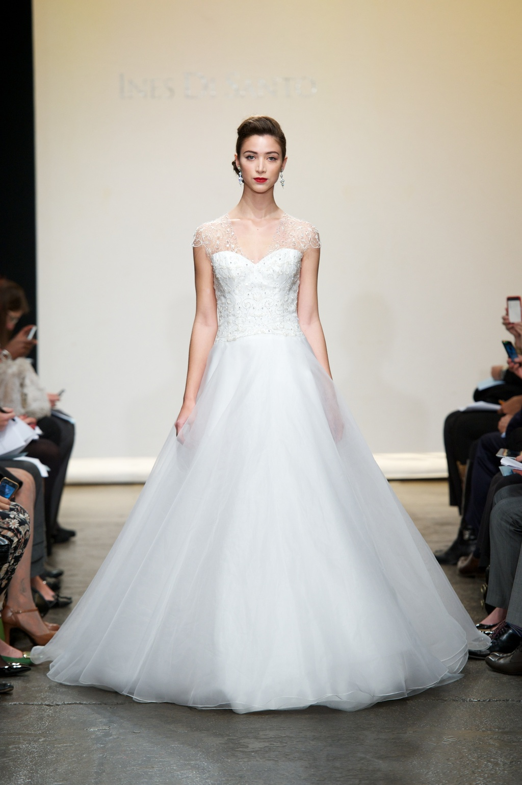 2013-wedding-dress-by-ines-di-santo-regina.full