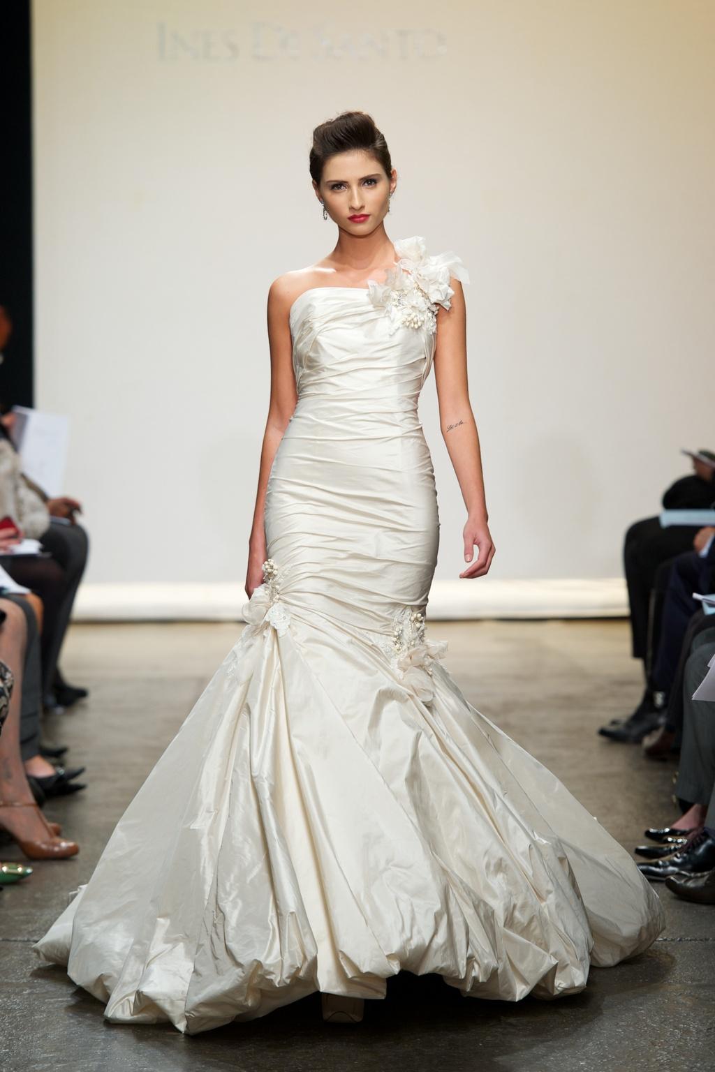 2013-wedding-dress-by-ines-di-santo-padua.full