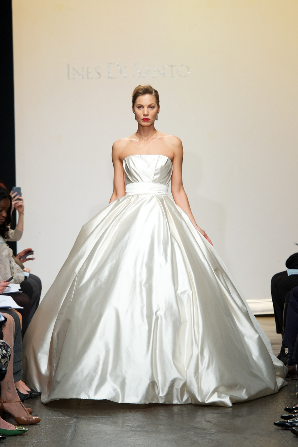 2013-wedding-dress-by-ines-di-santo-zaneta.full
