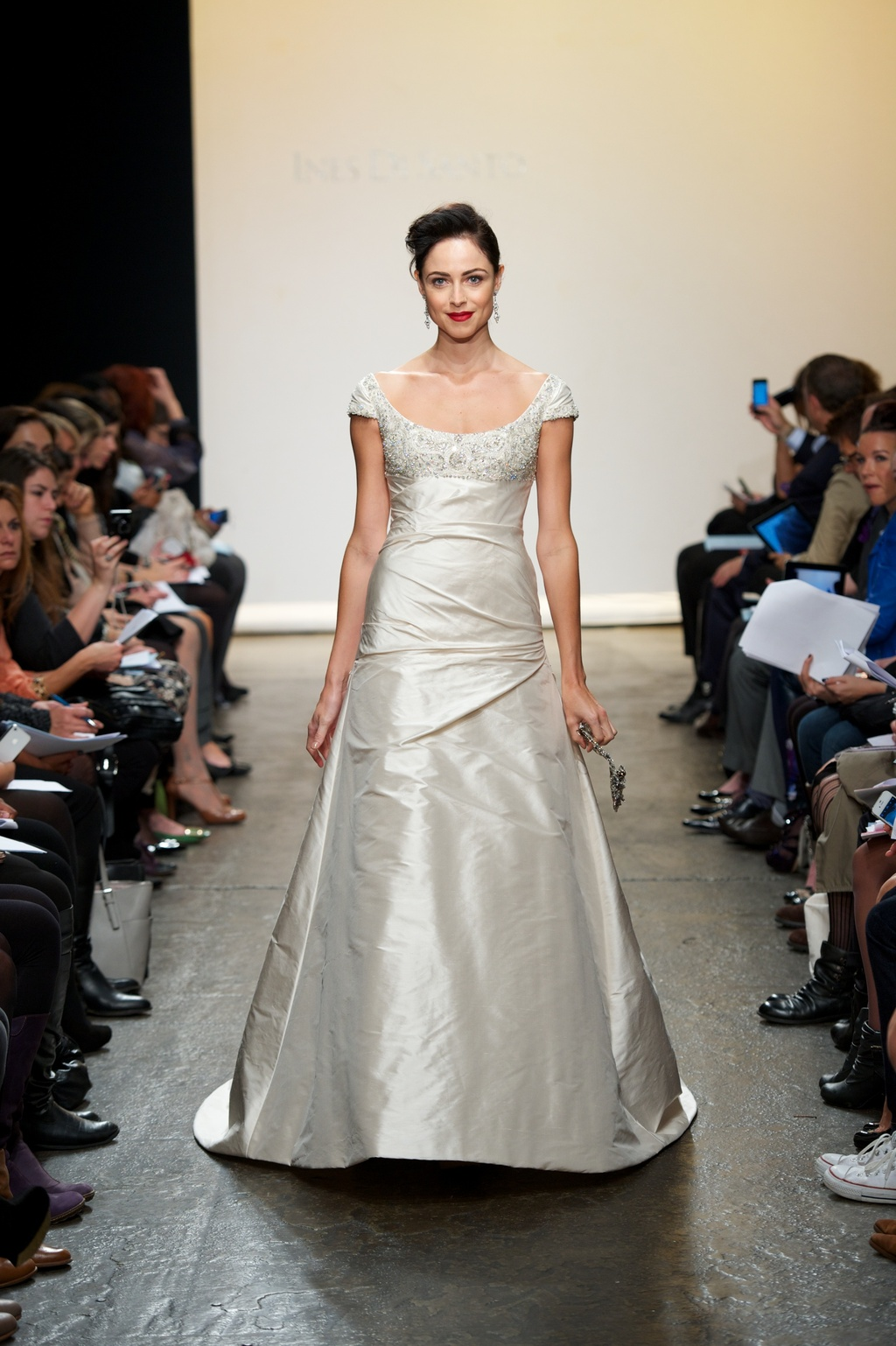 2013-wedding-dress-by-ines-di-santo-orelia.full