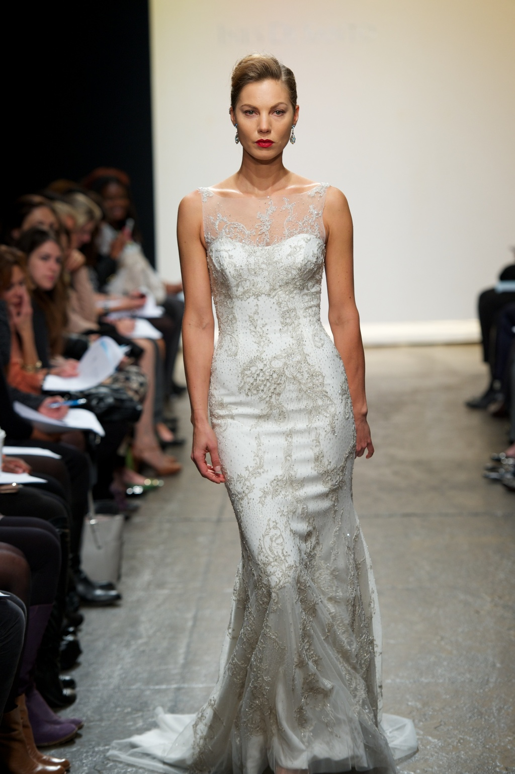 2013-wedding-dress-by-ines-di-santo-adda.full