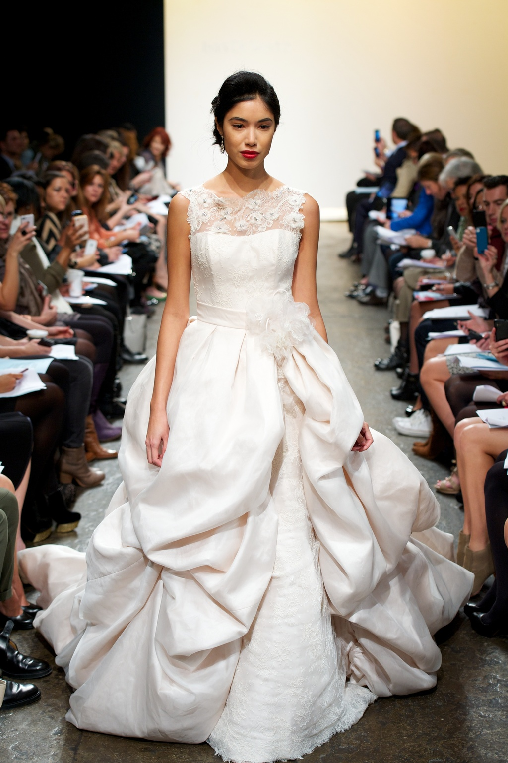 2013-wedding-dress-by-ines-di-santo-candide.full