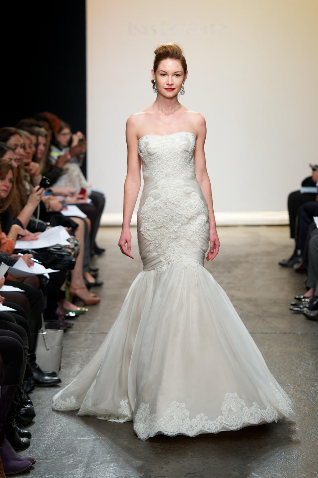 2013-wedding-dress-by-ines-di-santo-ancona.full