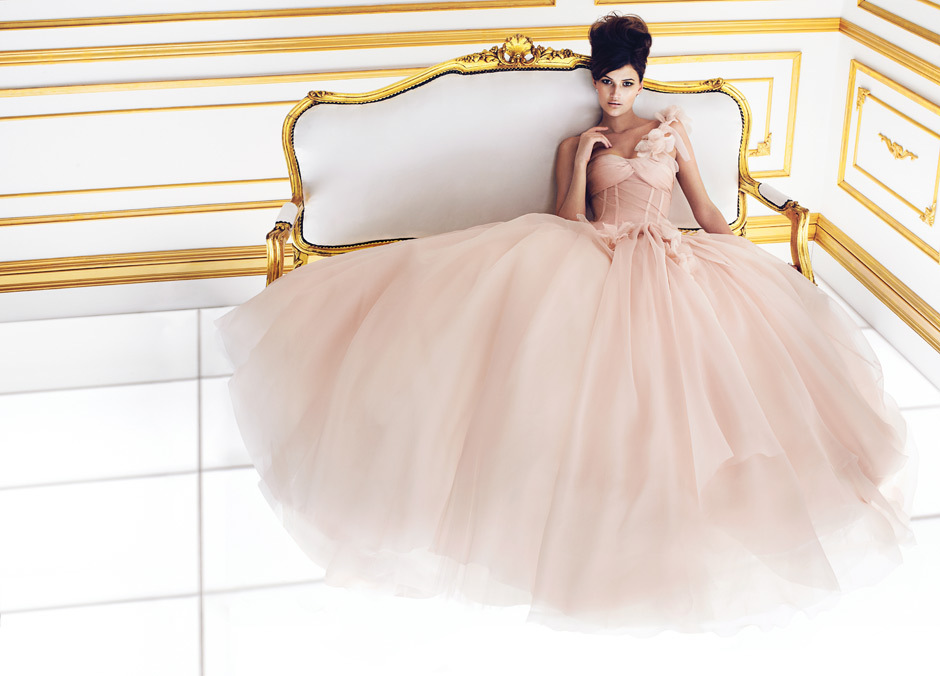 2013-ines-di-santo-wedding-gowns.full