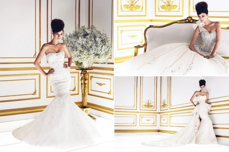 Bellini-wedding-gown-by-ines-di-santo-2.full