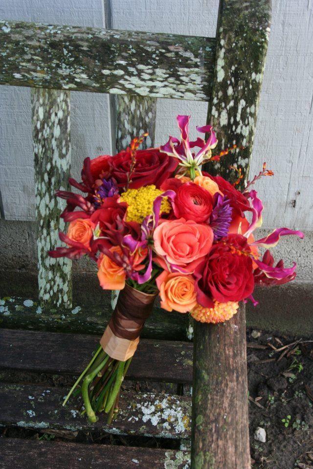 Bouquet.full