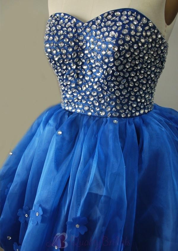 Emma-new-design-stunning-prom-dress-p3247.full
