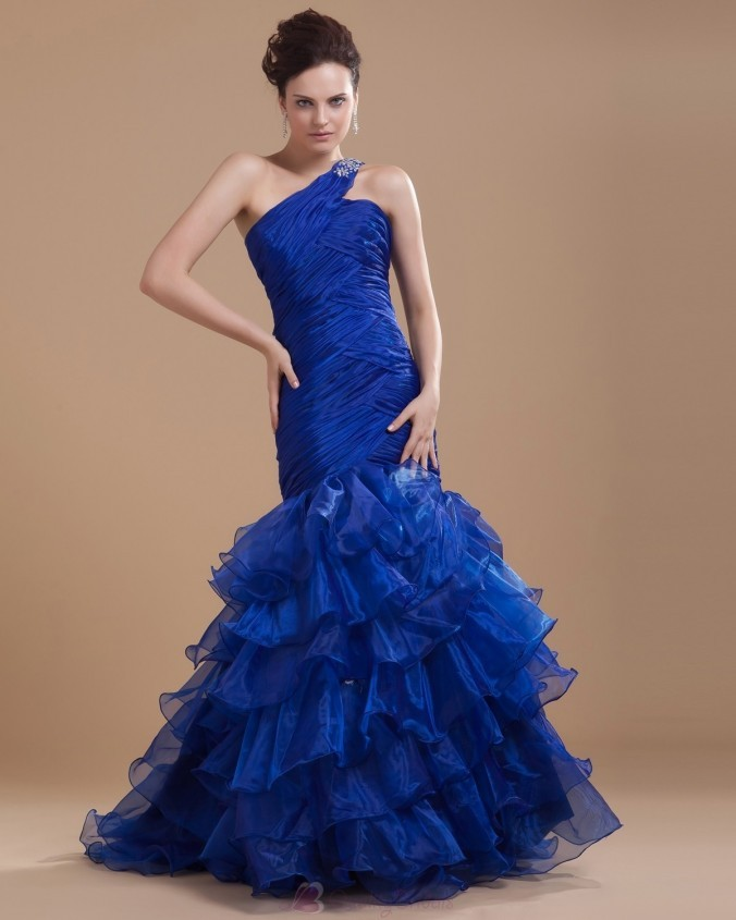 Organza-beading-ruffle-one-shoulder-floor-length-evening-dress-p3217.full