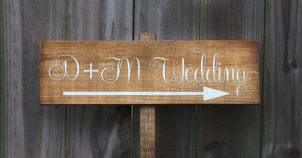 Wedding%20sign%206.full