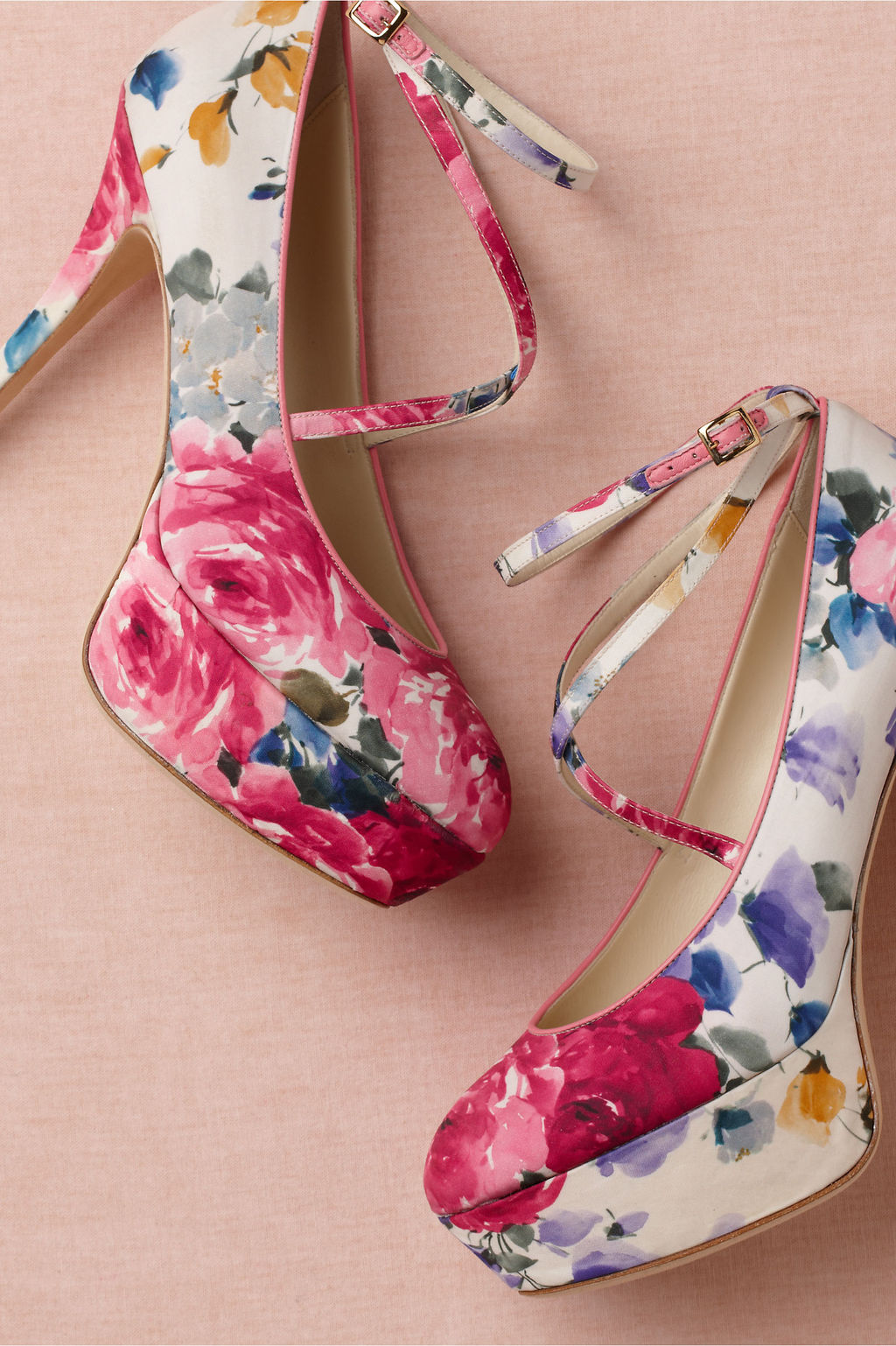 Retro-wedding-shoes-from-bhldn-floral.full