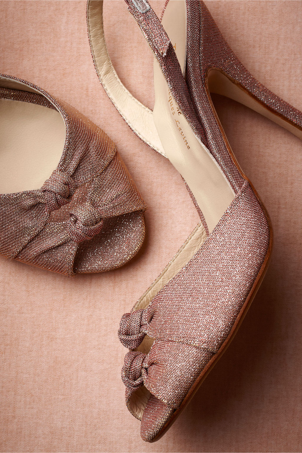Retro-wedding-shoes-from-bhldn-sparkly-pink.full