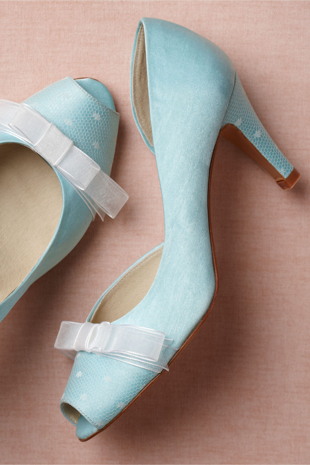Retro-wedding-shoes-from-bhldn-light-blue.full