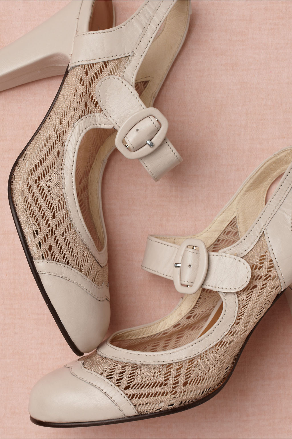Retro-wedding-shoes-from-bhldn.full