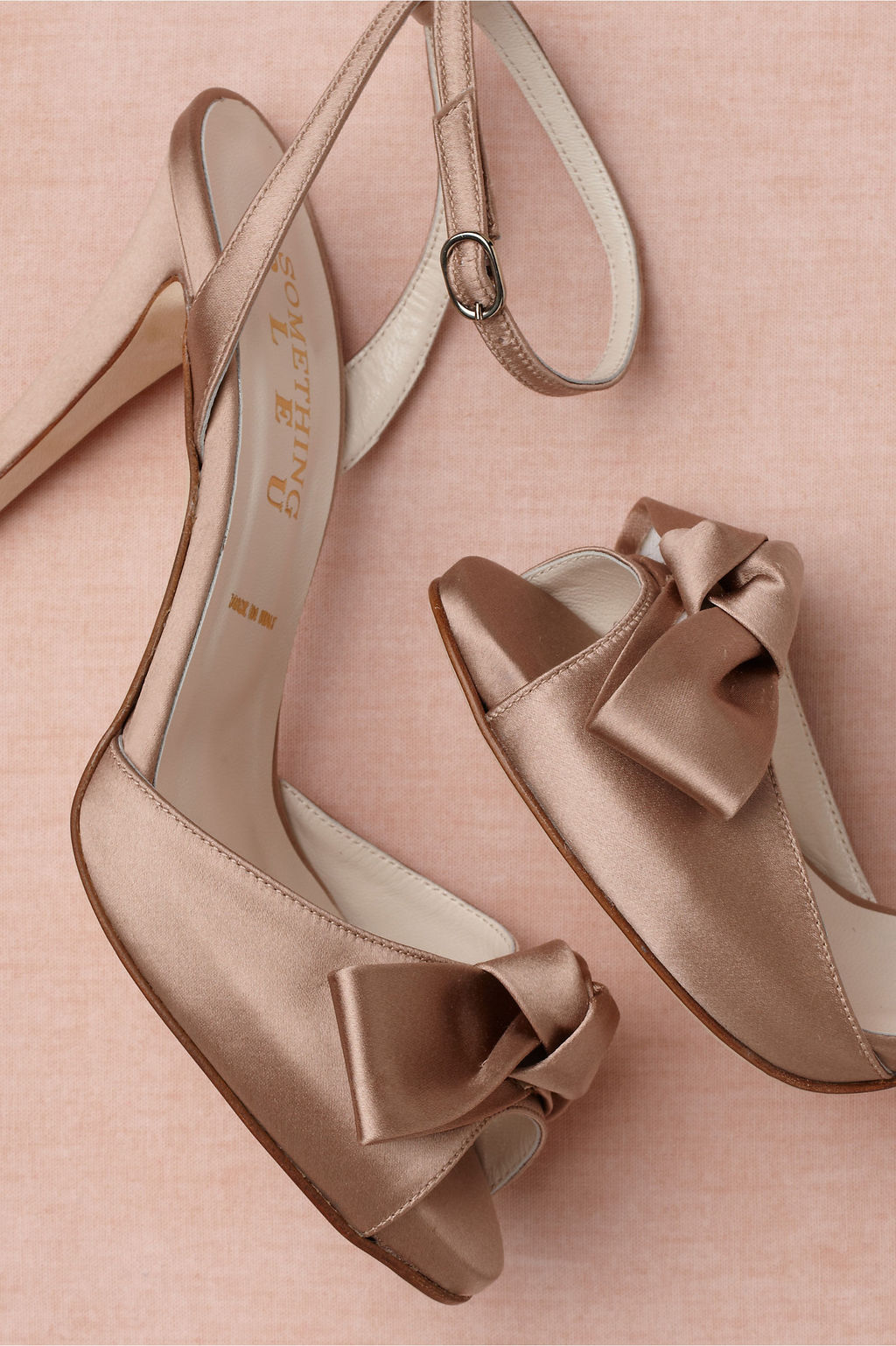 Retro-wedding-shoes-from-bhldn-mauve-satin.full