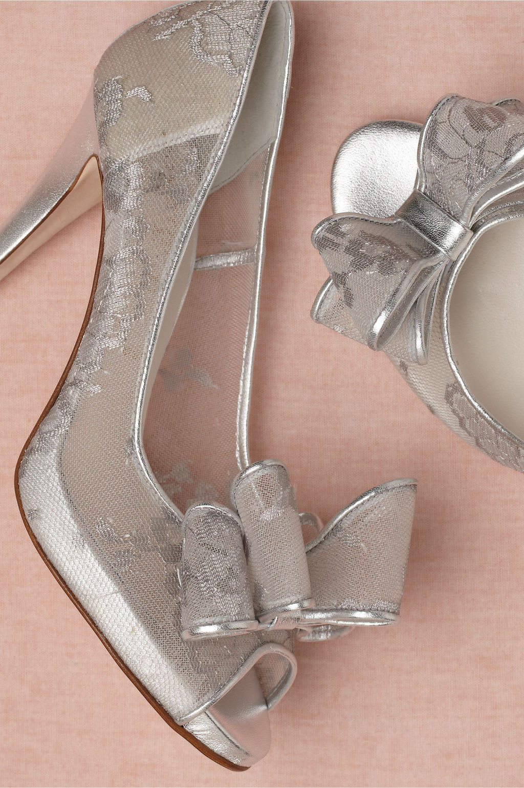 Retro-wedding-shoes-from-bhldn-sheer-silver.full