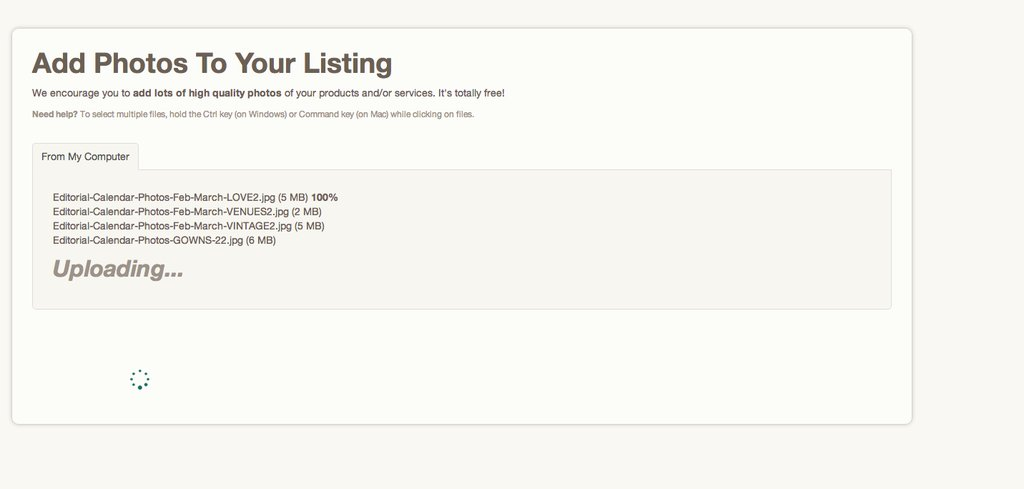 5-vendor-help-blog-how-to-upload-photos-uploading.full