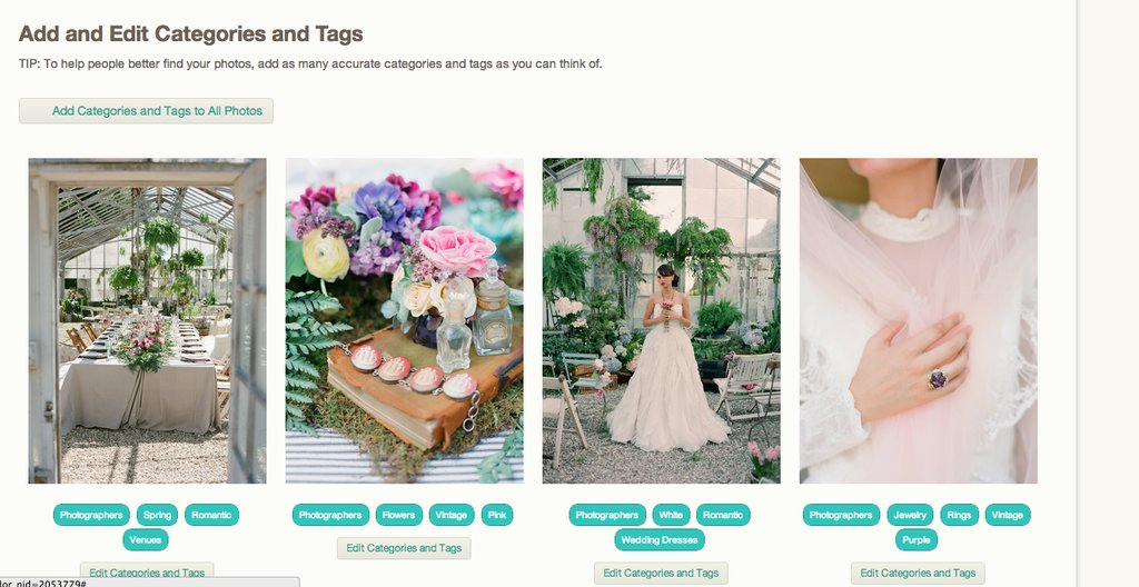 8-Vendor-Help-Blog-How-To-Upload-Photos-Done-Tags