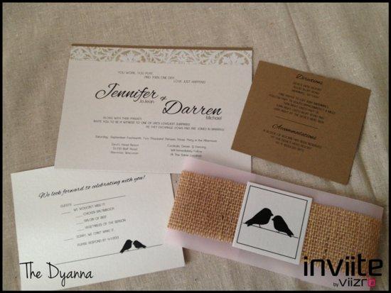 photo of Inviite By Viizro