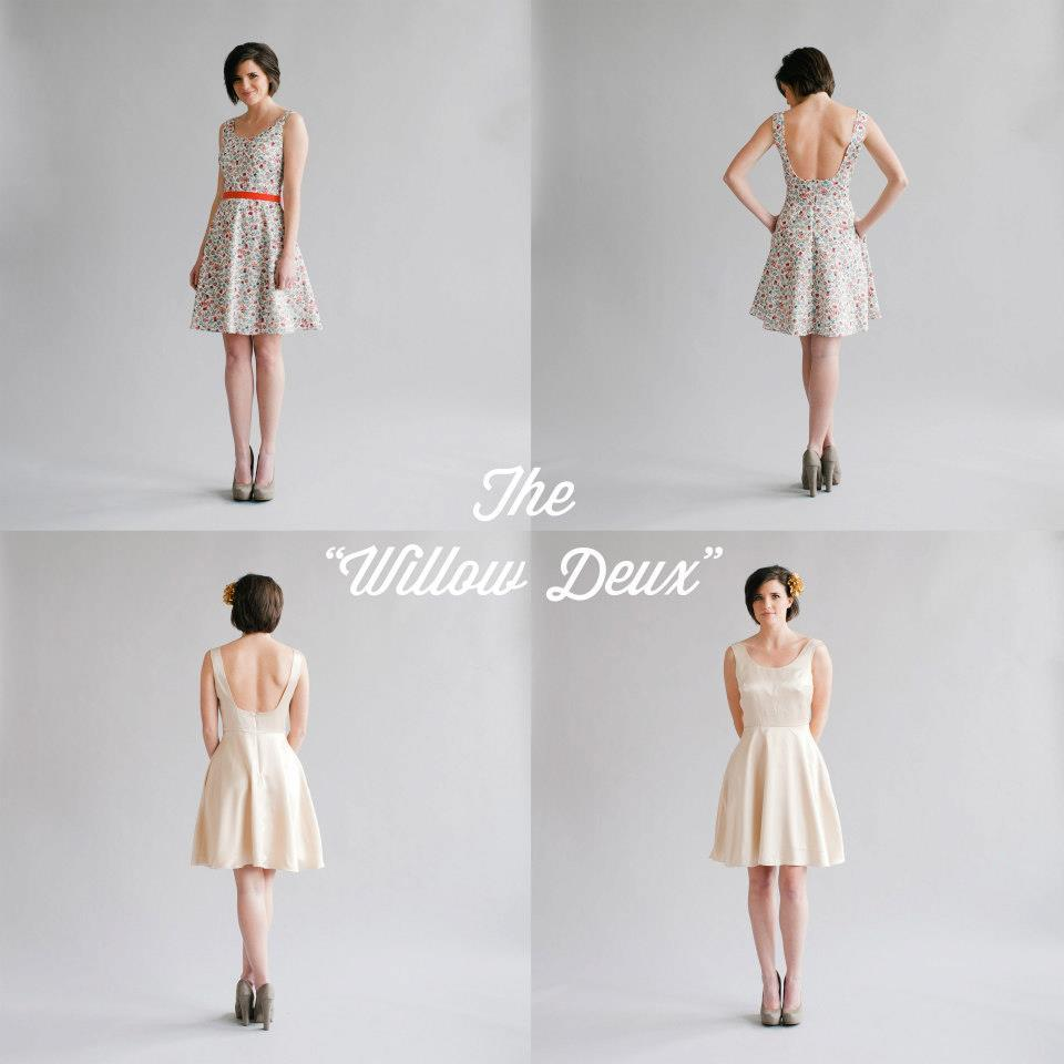 Simple-classic-bridesmaid-dresses-by-whitney-deal-2.full